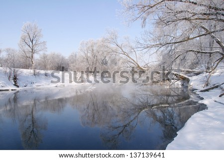 stock images, royalty free images & vectors | shutterstock