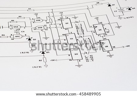 Wire Color Code For Pioneer Car Stereo also Murray Lawn Mower Belt Replacement Diagram as well 2 furthermore Electrical Light Switch Wiring Diagram likewise File Battery symbols and circuit. on electrical schematic symbols cell