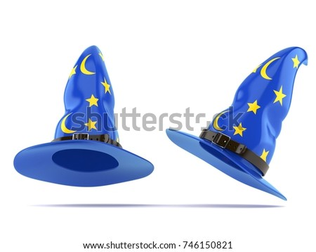 wizard hat stock images royalty free images vectors shutterstock