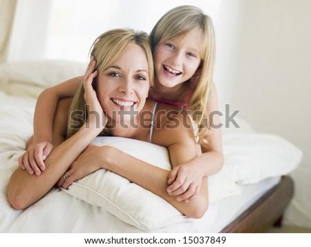 порно фото с мамой и дочкой фото № 190509  скачать