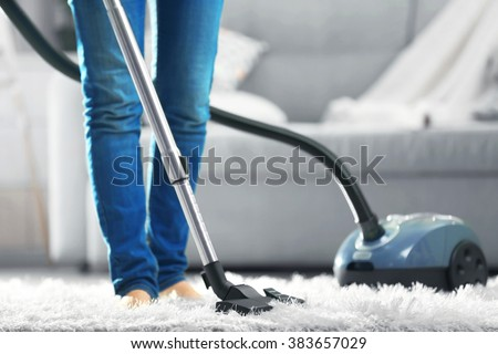 Vacuum Stock Images Royalty Free Images Amp Vectors