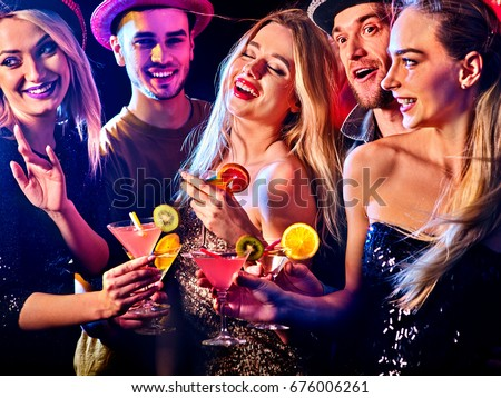 Club Stock Images Royalty Free Images Amp Vectors