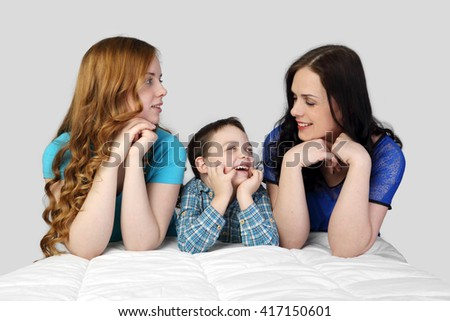 incomplete family 6 telephone interventions for incomplete families in acute stress were made in  50 cases all activities are free of charge incomplete family and stress.