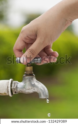 Water Faucet Stock Images Royalty Free Images Amp Vectors