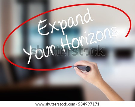 pursue your passion essay Free career goals papers, essays i saw his line of work and his passion for the career it became whereas i plan to pursue my career goals as a.