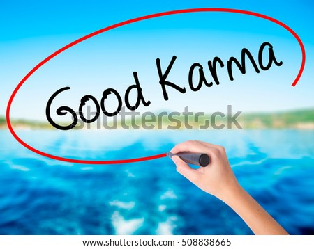 """illustrated essay over karma Read karma is negotiable, a book by nikias annas learn back effect is known as """"karma"""" by relentlessly stating the same instructions over and."""