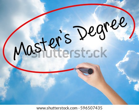 online masters degrees in creative writing Master of arts in english, professional writing emphasis this all-online degree is for you if you are looking for a career in writing and editing in.