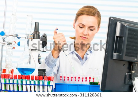 medical lab technician stock images, royalty-free images & vectors, Human Body