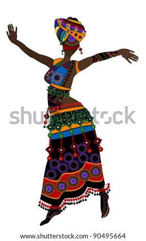 Related Pictures zulu culture zulu clothing