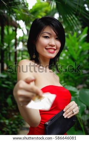 Escort sex vietnam sex in vietnam