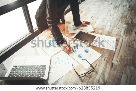 analyzing a companys financial health essay As i had a good interest in analyzing figures so analyzing an industry's figure and its short-term financial health custom accounting essay.
