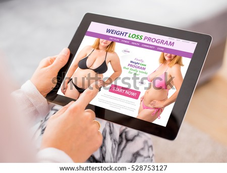 Weight loss surgery in las vegas nv