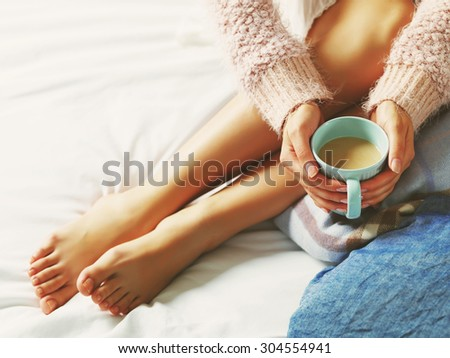 Comfy Stock Photos Images Amp Pictures Shutterstock