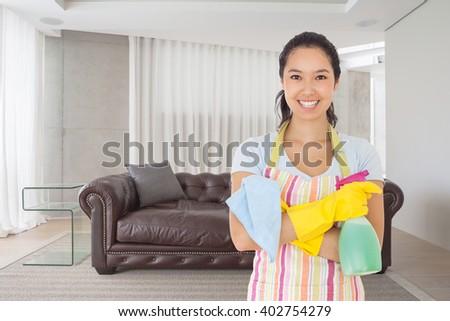 Definitely going sofa prices kanpur set