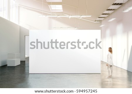 Modern Exhibition Stand Near Me : Exhibition stock images royalty free vectors