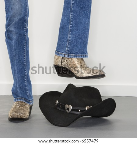 Boot Stomp Stock Images, Royalty-Free Images & Vectors | Shutterstock