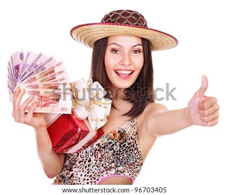 Gift sertificate russian singles in