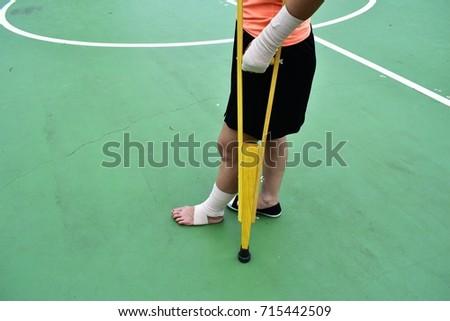 badminton in a nutshell