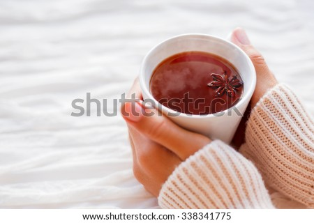 a cup of hot tea Can you drink tea in the morning before a fasting blood test  this means you won't be able to drink tea until after your blood is drawn it's best to schedule an .