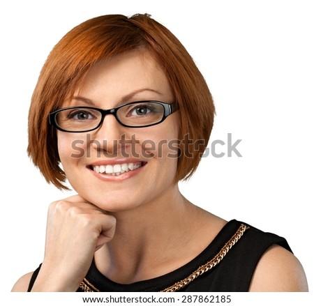 Women, Mature Women, Mature Adult. - stock photo