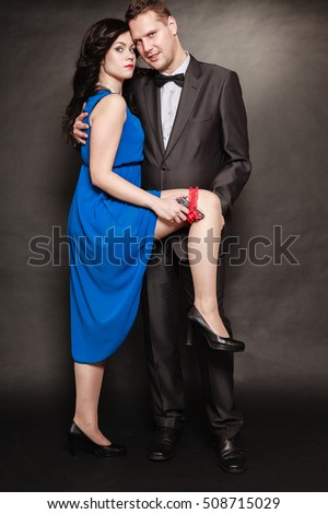 foreign ladies dating service