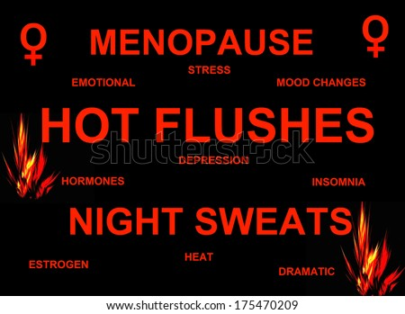 Related pictures perimenopause signs symptoms tests treatments faqs