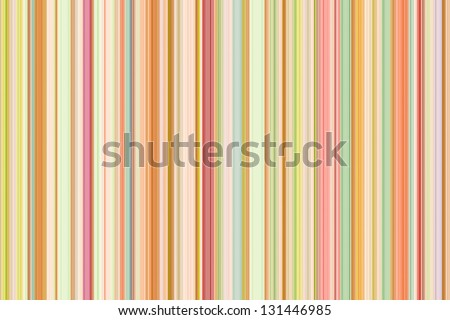 wonderful abstract illustrated glass stripe background pattern