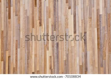 wood background, - stock photo