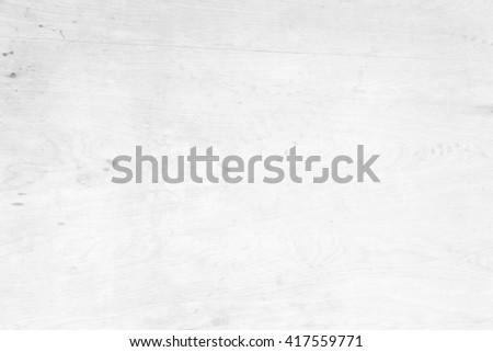 Wood Background. light tree pattern plain blank grey laminate spruce grunge white desk fence glaze stain surface furniture line closeup old tile cover peeling cracked chip lumber siding design antique - stock photo