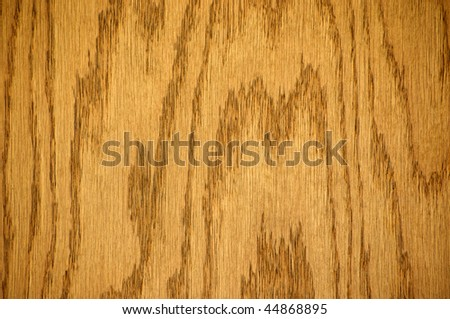 wood background, oak board, vertical