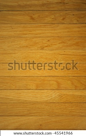 wood background, oak boards, horizontal