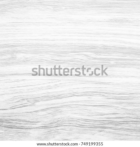 wood background old pattern wall top view plank white color texture nature wallpaper vintage