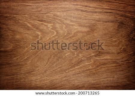 Wood background or texture - stock photo