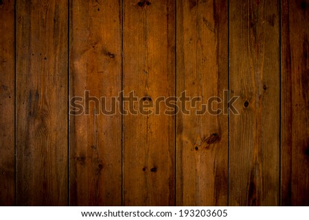 wood background or texture to use as background - stock photo