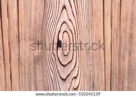 wood background.photo