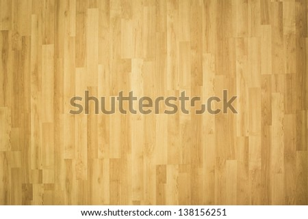 Wood background texture - stock photo