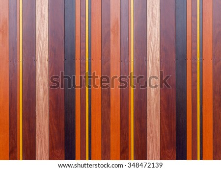 wood background texture, plain background,