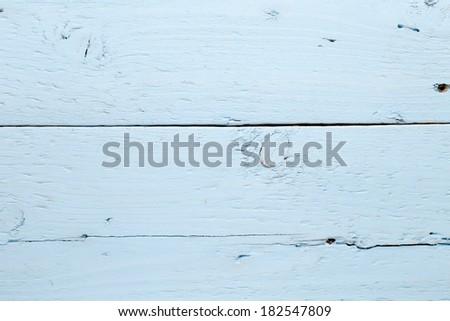 Wood background. Vintage olg backgdrop. - stock photo