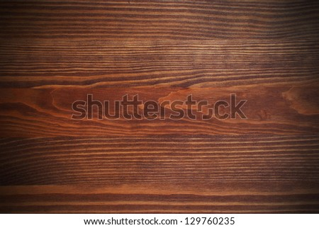 Wood background. Wooden board