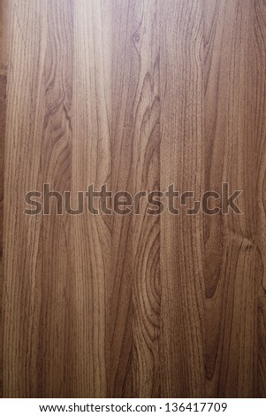 wood background, wooden  light brown wood background - stock photo