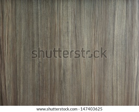 Wood Backgrounds - stock photo