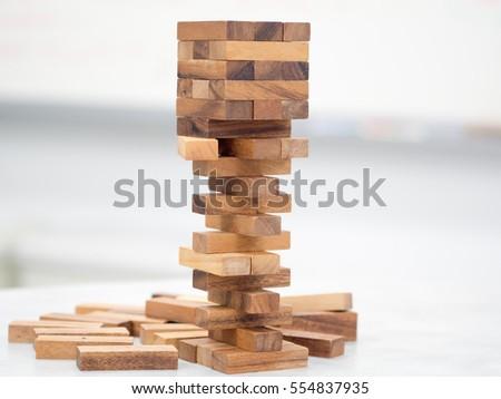 Brimz stacks business plan