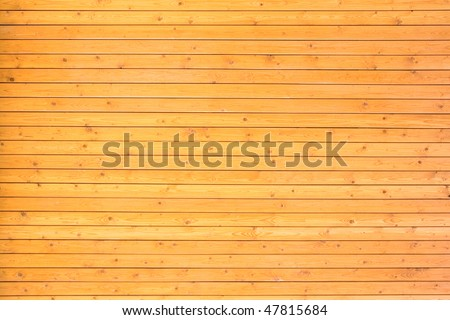 Wood boards texture useful for background - stock photo