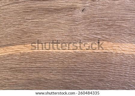 Wood (bog oak) background texture. - stock photo