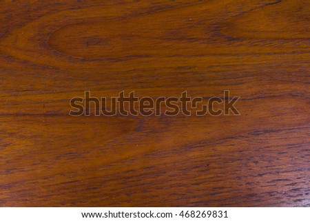 wood brown texture background old panels