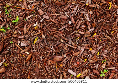Woodchip Wallpaper Stock Images Royalty Free Images