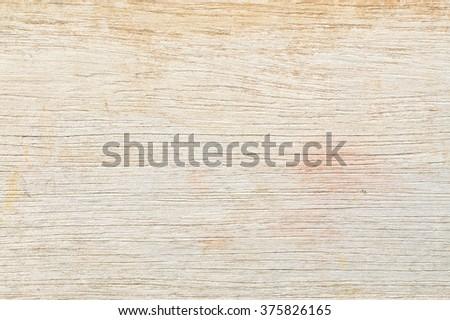 wood. closeup of wood texture. Wood background. - stock photo
