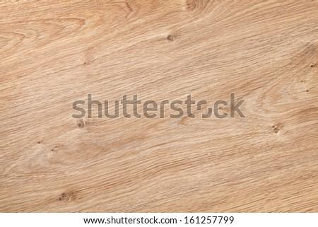 Wood closeup texture background - stock photo