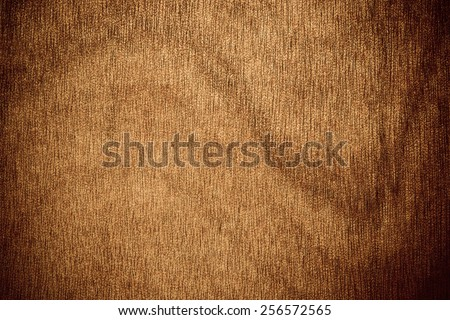 wood desk plank to use as background or texture - stock photo