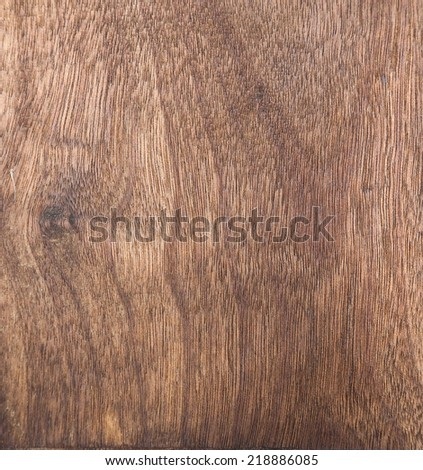 Wood floor pattern - stock photo